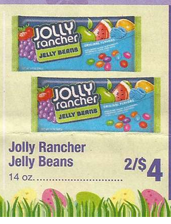 jolly-rancher-jelly-beans-shaws