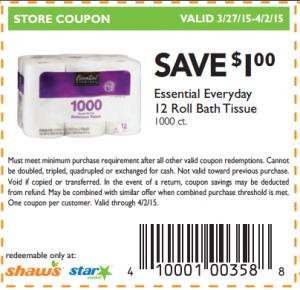 shaws-coupon-03