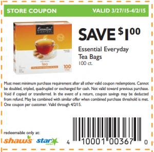 shaws-coupon-05