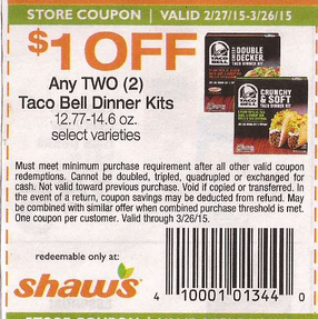 taco-bell-dinner-kits-coupon