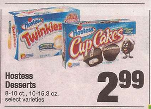 hostess-cakes-shaws