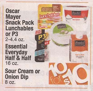 Giant Deal Oscar Mayer P3 Protein Pack 19 in addition Oscar Mayer P3 Protein Packs Coupon 2 also Oscar Mayer P3 Printable Coupon Kroger Deal furthermore Oscar Mayer P3 further Oscar Mayer P3. on oscar mayer protein packs 79 kroger
