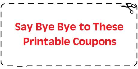 bye-bye-coupons