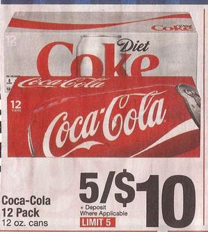 coke-shaws