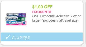 Today's top Walgreens Photo Coupon: 55% off All Photo Orders $65+. See 40 Coupon Code for