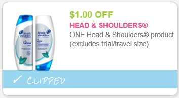 picture regarding Head and Shoulders Coupons Printable called Mind and shoulder discount codes / Le mystere