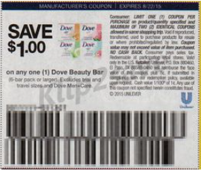 Save $ with Dove shampoo coupons with soap and body wash generally $ off. Find the best Dove coupon deals at Target, Walgreens, CVS and Rite Aid. Save $ with Dove shampoo coupons with soap and body wash generally $ off. Find the best Dove coupon deals at Target, Walgreens, CVS and Rite Aid.
