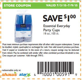 shaws-coupon-04