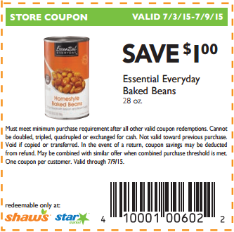 shaws-coupon-08