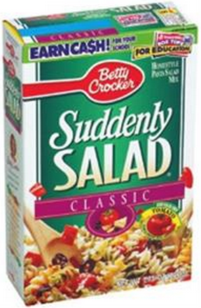 suddenly-salad