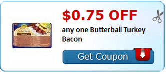 It is a picture of Nerdy Butterball Coupons Turkey Printable