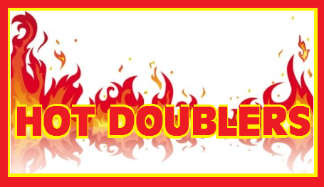 hot-doublers