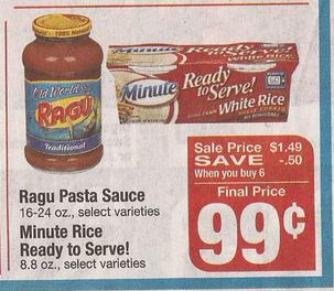 minute-rice-ready-serve-shaws
