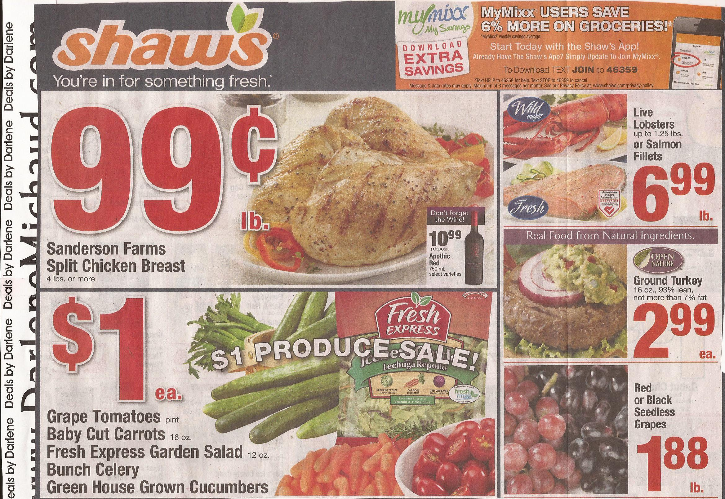 shaws-flyer-aug-14-aug-20-page-1a
