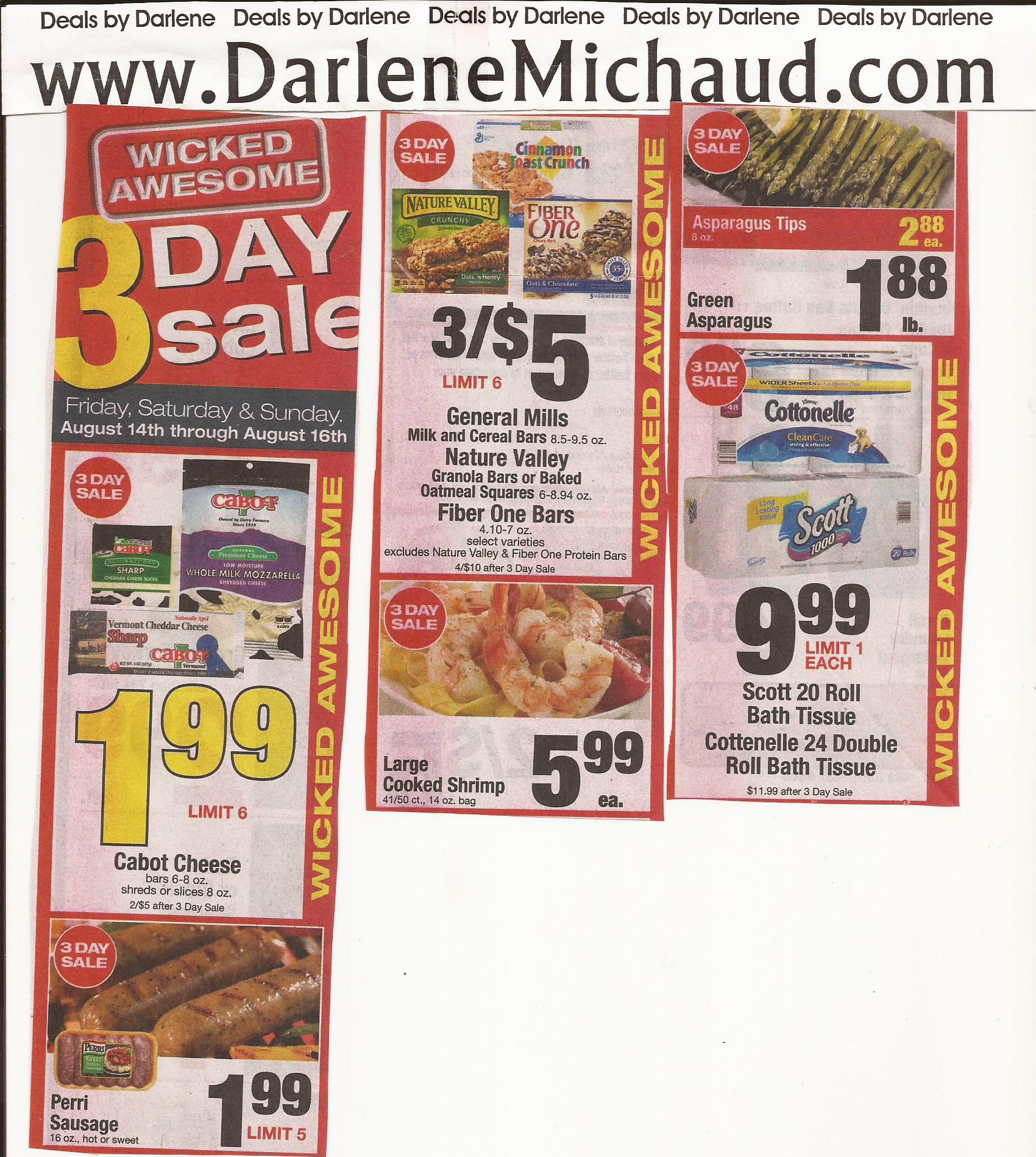 shaws-flyer-aug-14-aug-20-page-1d