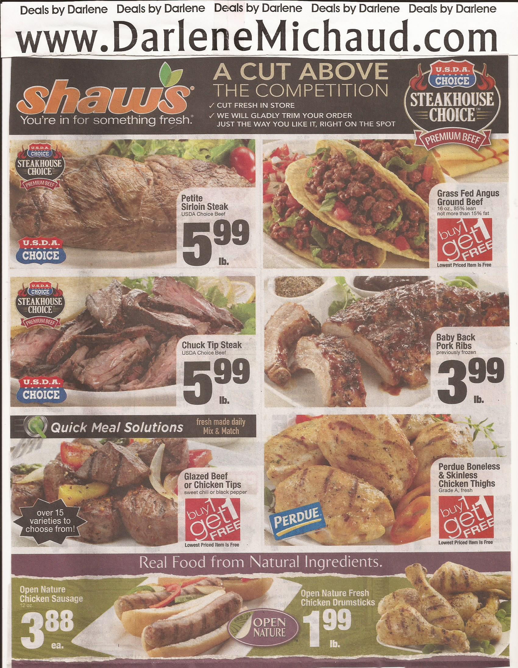 shaws-flyer-aug-14-aug-20-page-3a