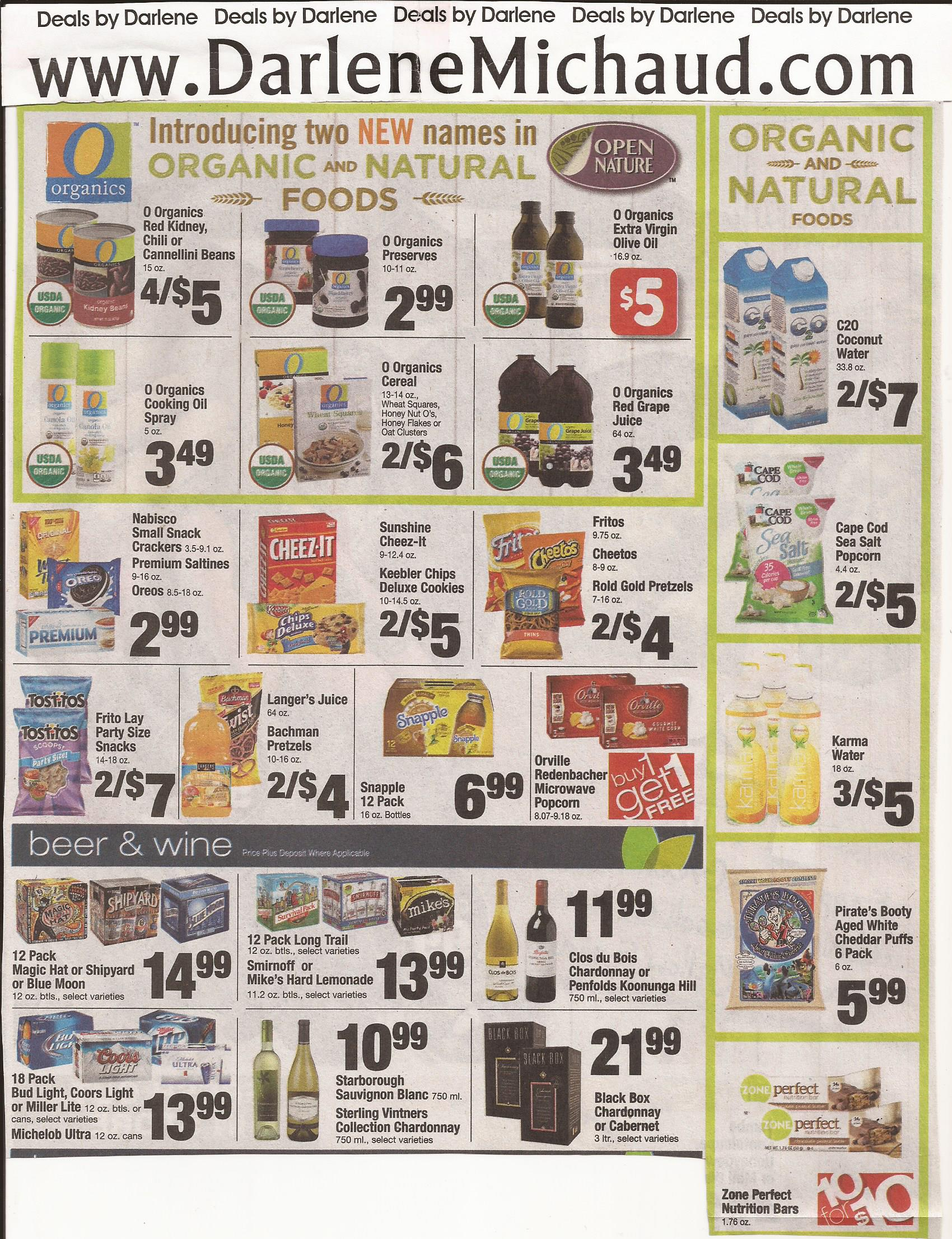 shaws-flyer-aug-14-aug-20-page-5a