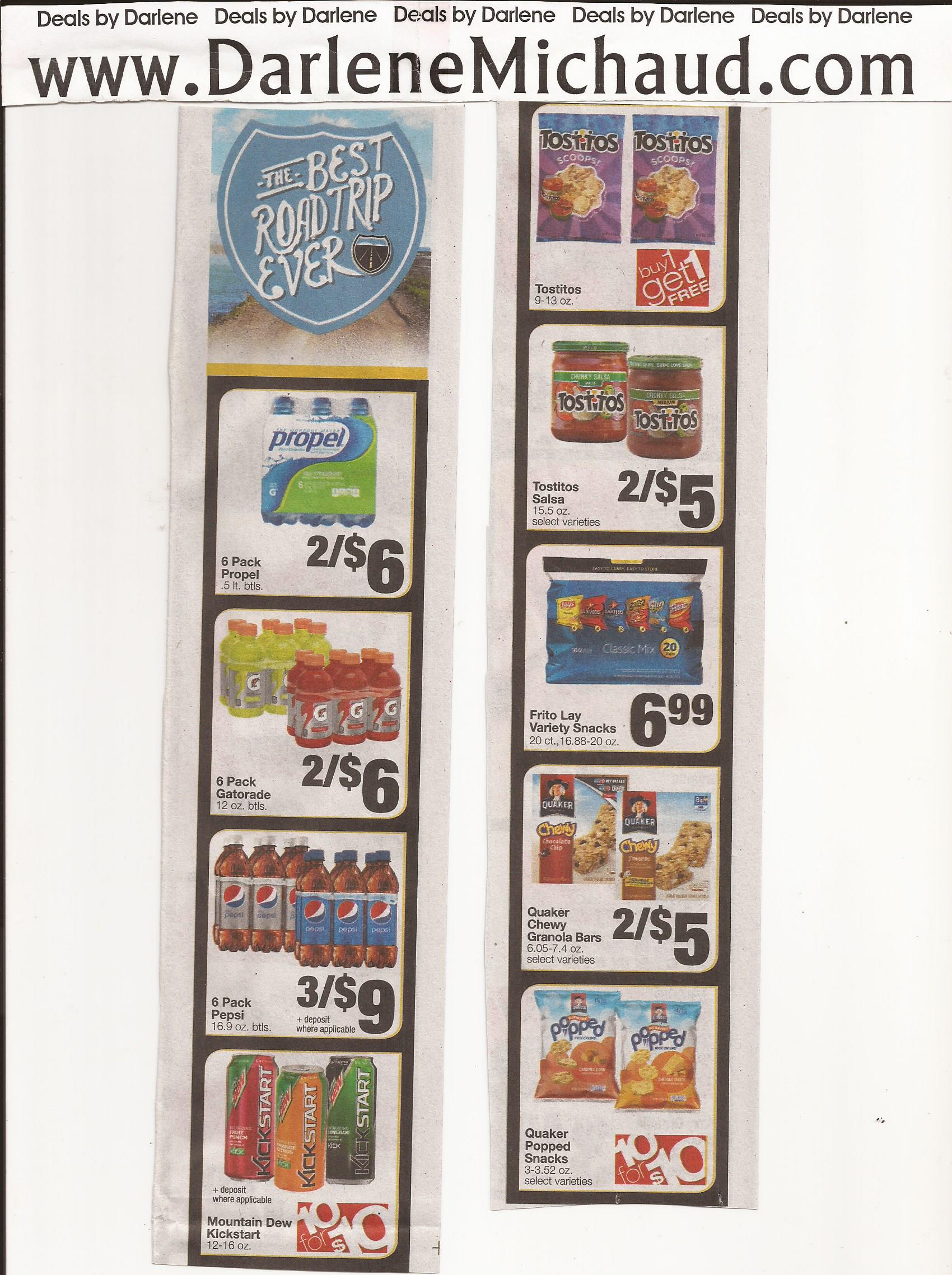 shaws-flyer-aug-14-aug-20-page-6a