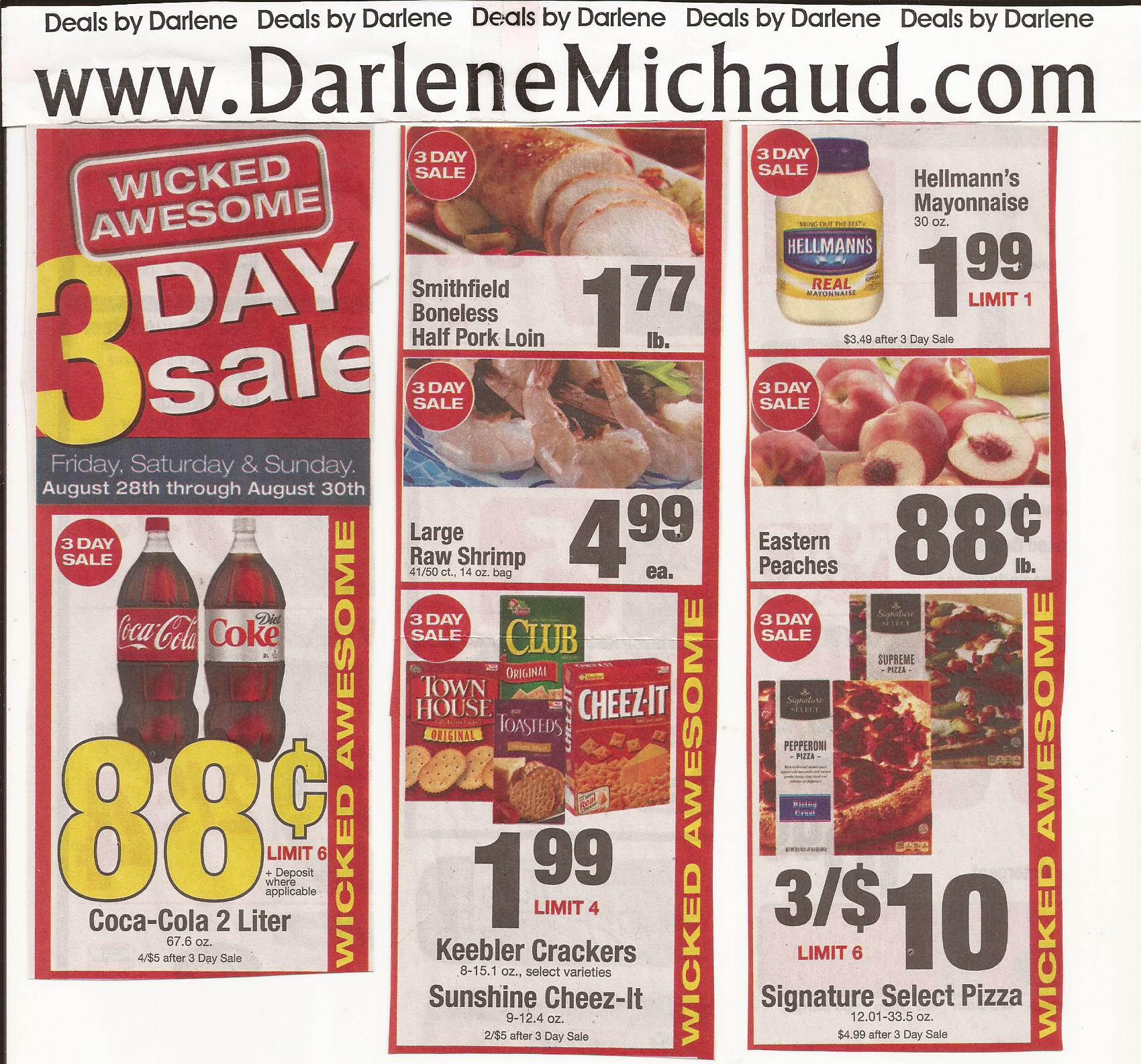 shaws-flyer-aug-28-sep-3-page-1d