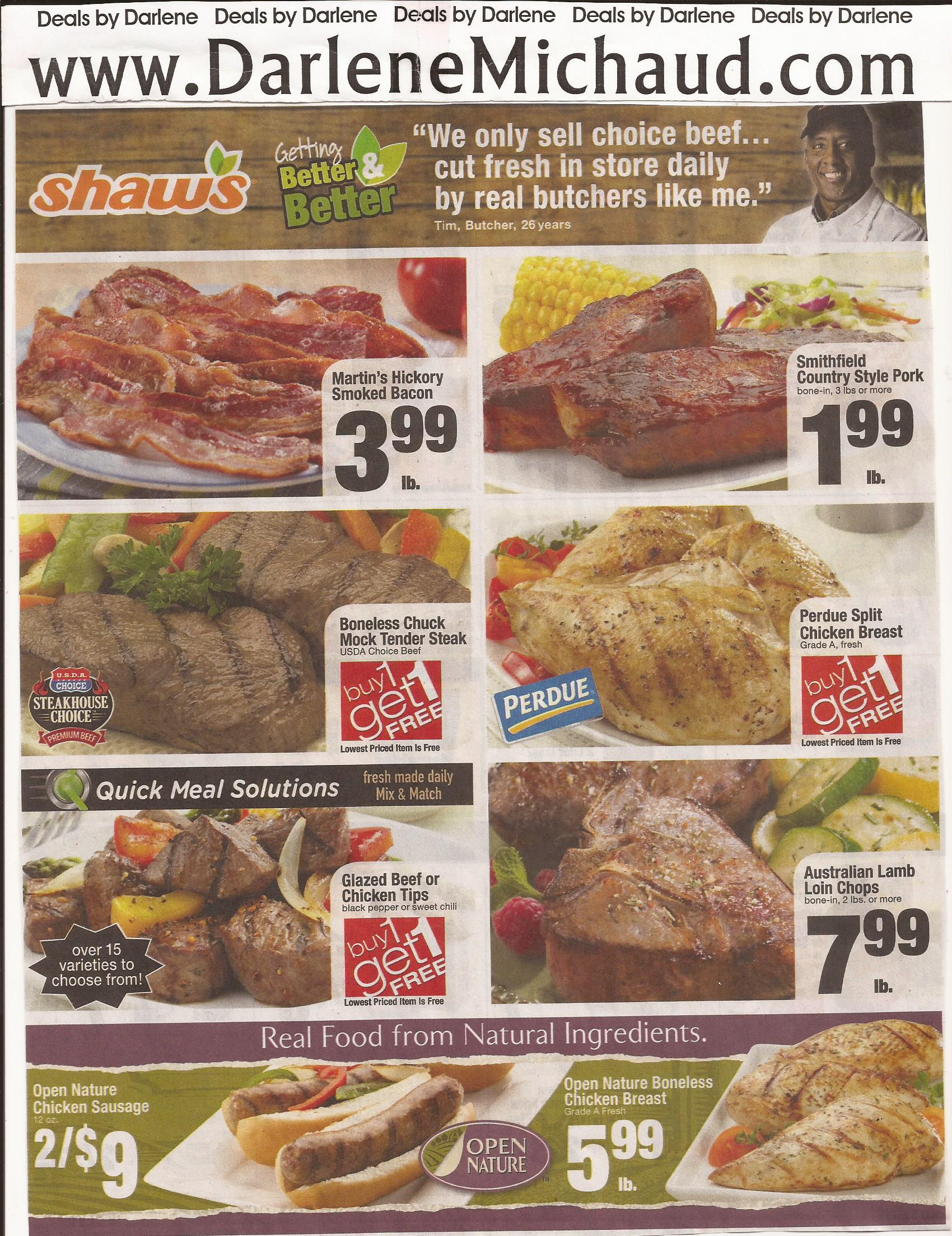 shaws-flyer-aug-28-sep-3-page-3a