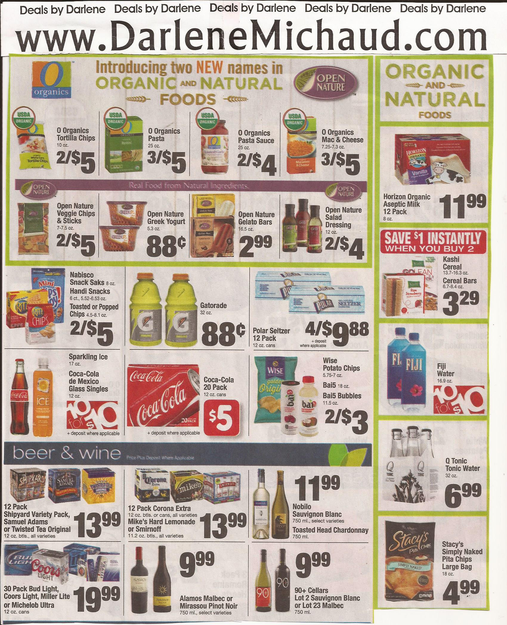 shaws-flyer-aug-28-sep-3-page-5a