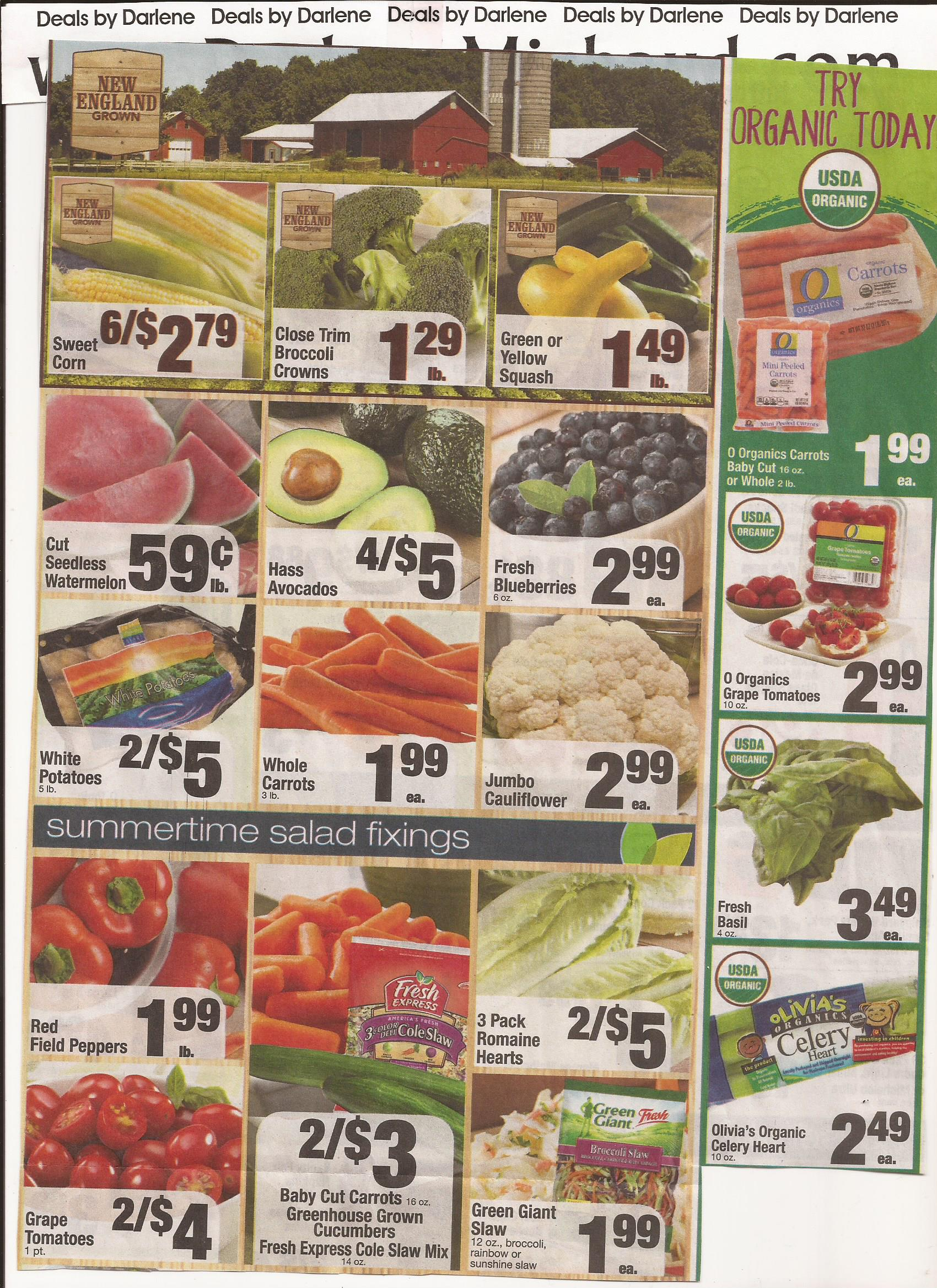 shaws-flyer-aug-28-sep-3-page-6a