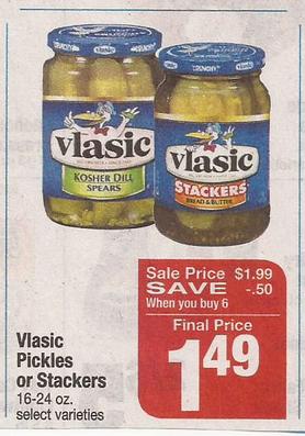 vlasic-pickles-shaws