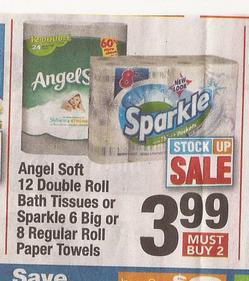 angel-soft-shaws