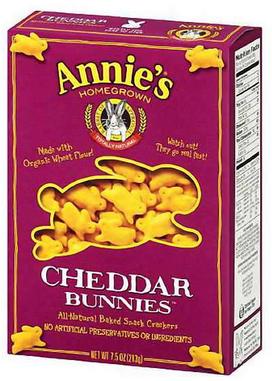 annies-snacks