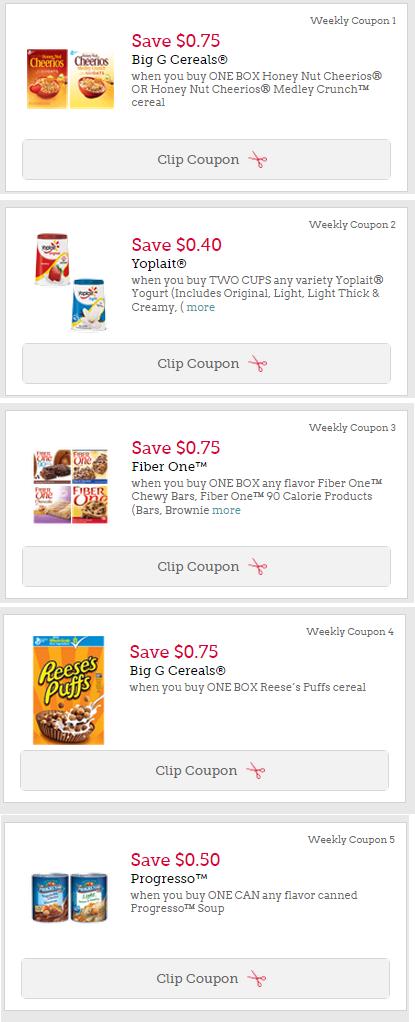 betty-crocker-coupons