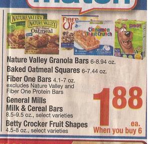 betty-crocker-fruit-snacks-shaws
