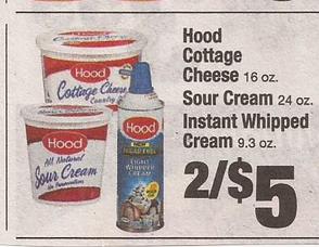 hood-cottage-cheese-shaws