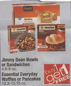 jimmy-dean-bowls-shaws
