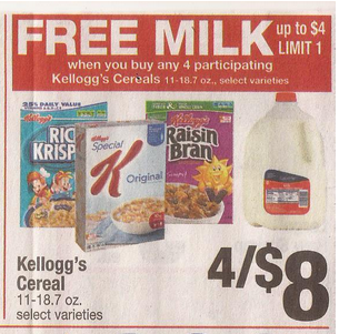 kelloggs-milk-shaws
