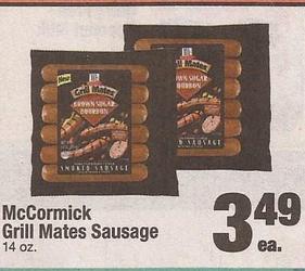 mccormick-grill-mates-shaws