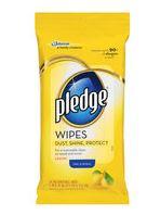 Lemon Pledge Furniture Wipes Only At Walmart With Printable Coupon Darlene Michaud