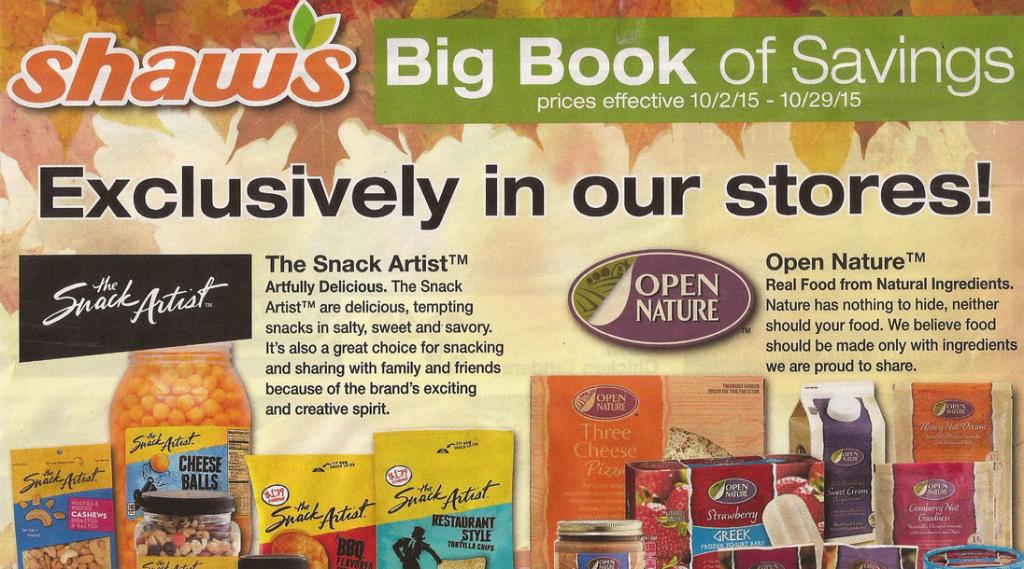 shaws-big-book-image