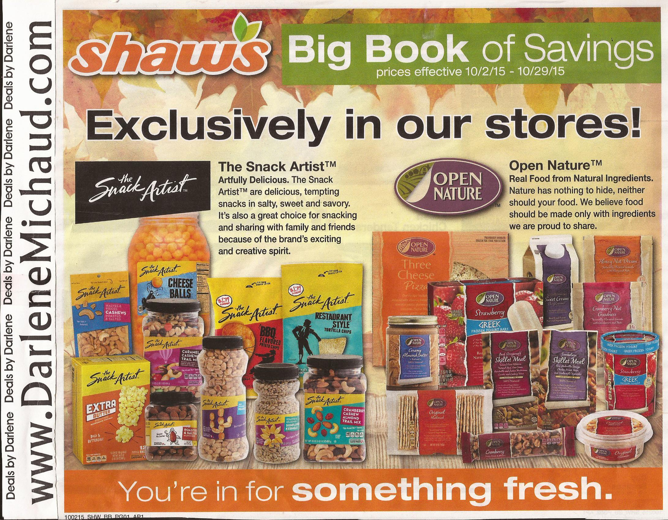 shaws-big-book-savings-10-2-10-29-page-01