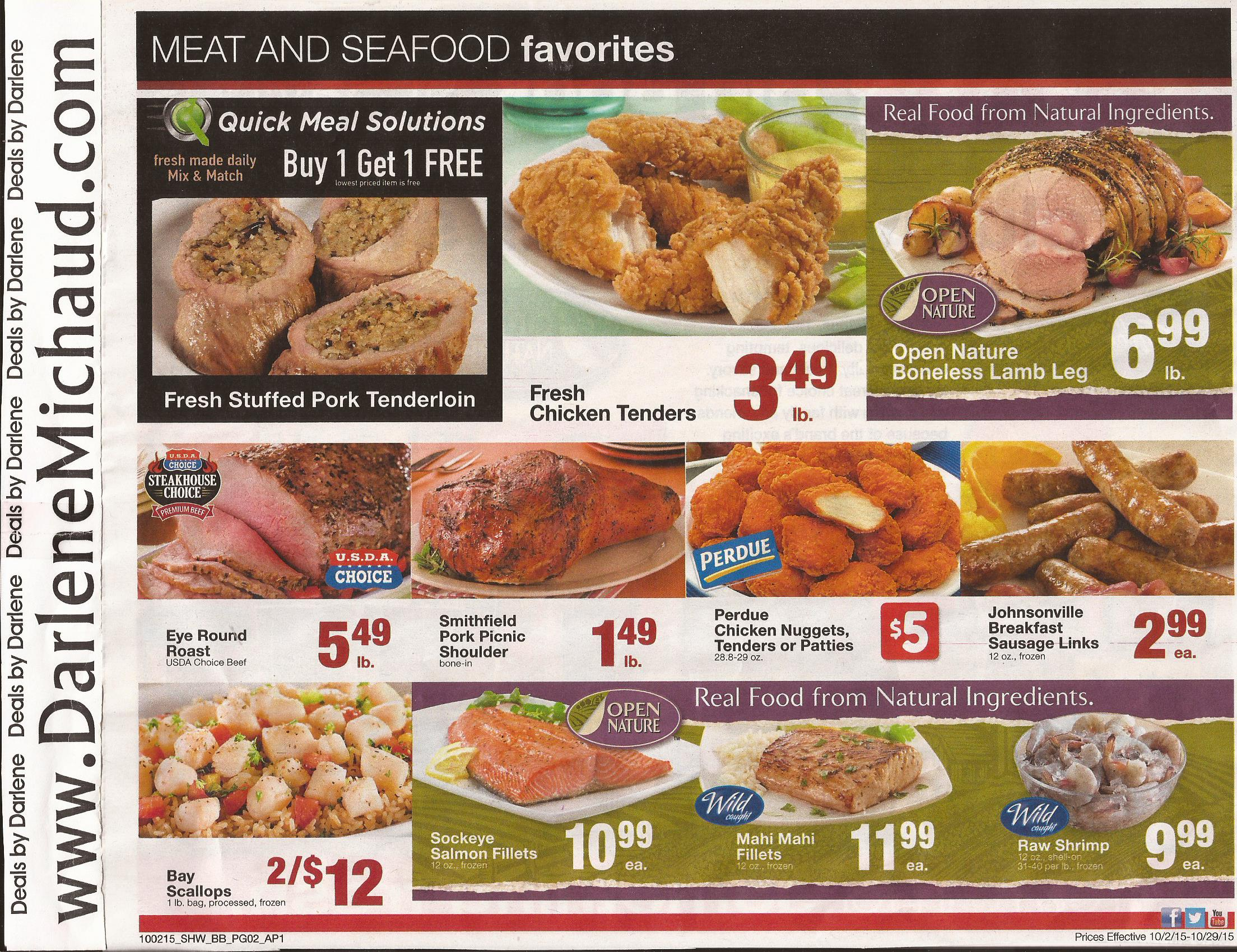 shaws-big-book-savings-10-2-10-29-page-02