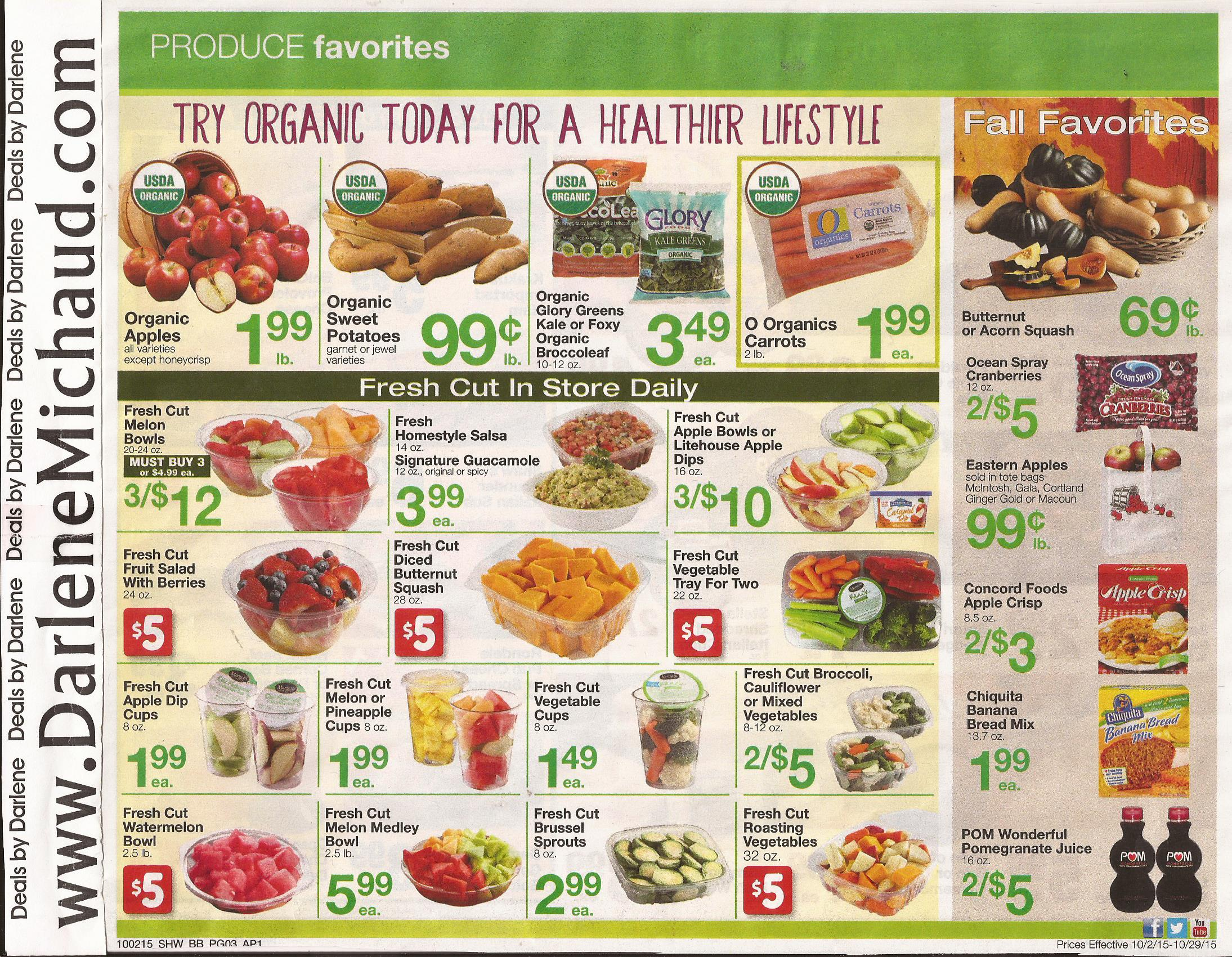 shaws-big-book-savings-10-2-10-29-page-03