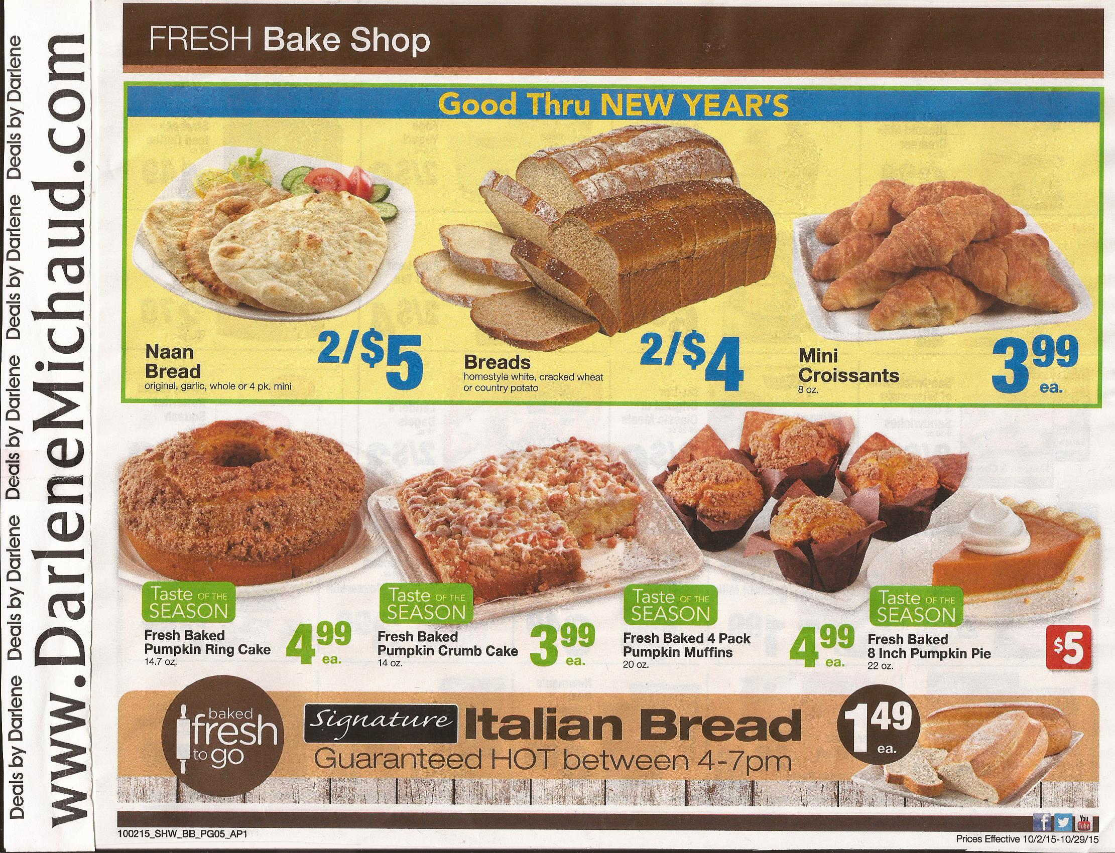 shaws-big-book-savings-10-2-10-29-page-05