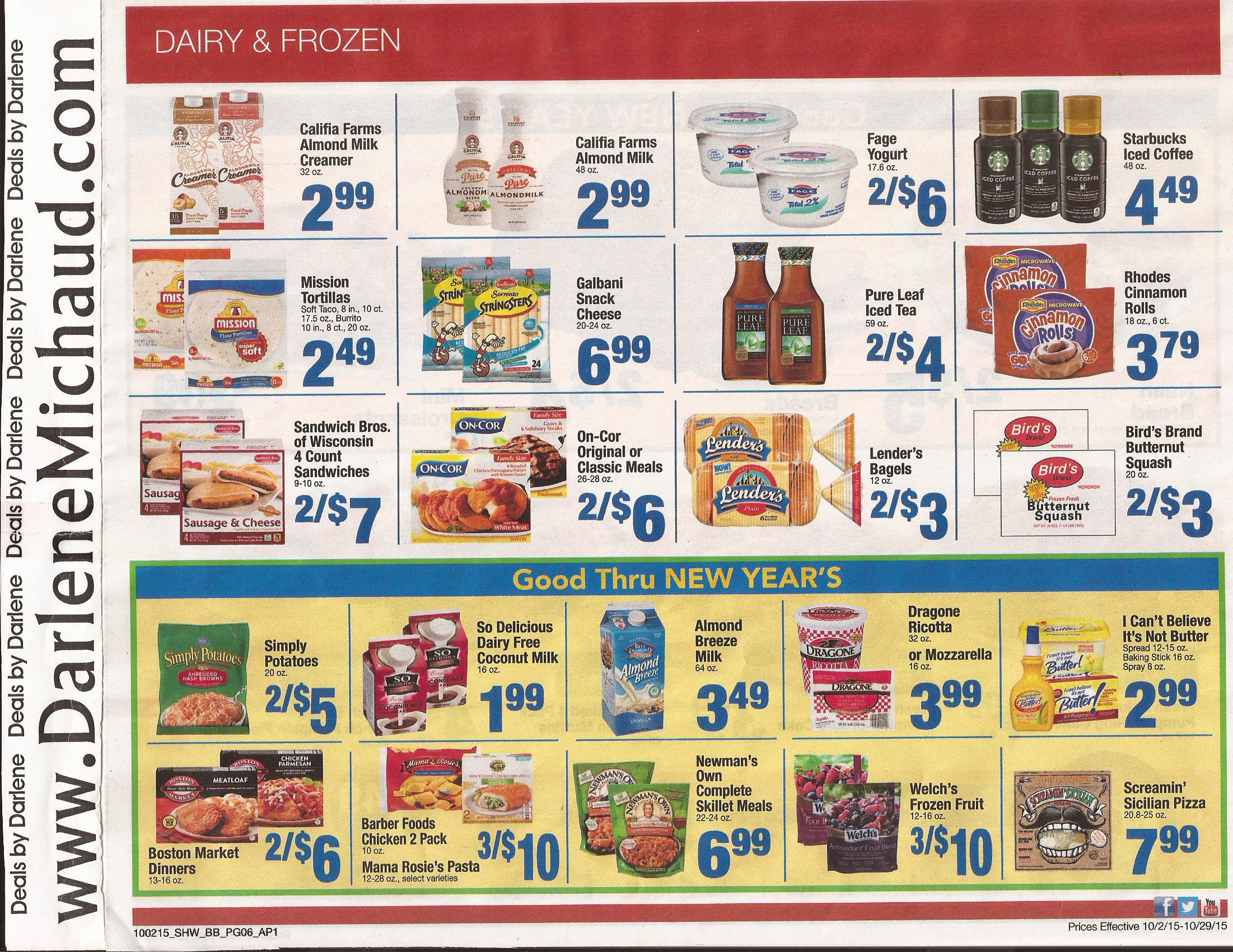 shaws-big-book-savings-10-2-10-29-page-06