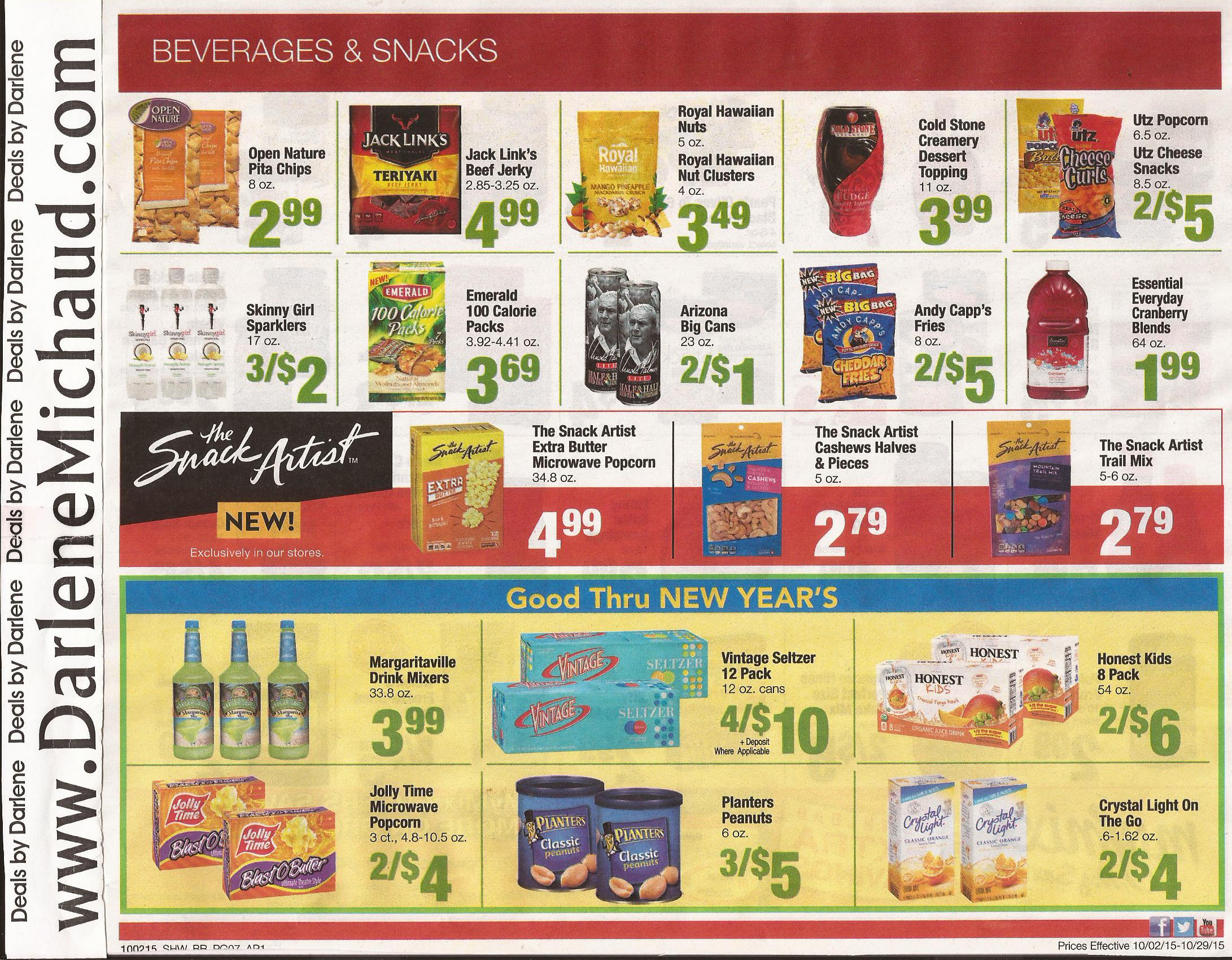 shaws-big-book-savings-10-2-10-29-page-07