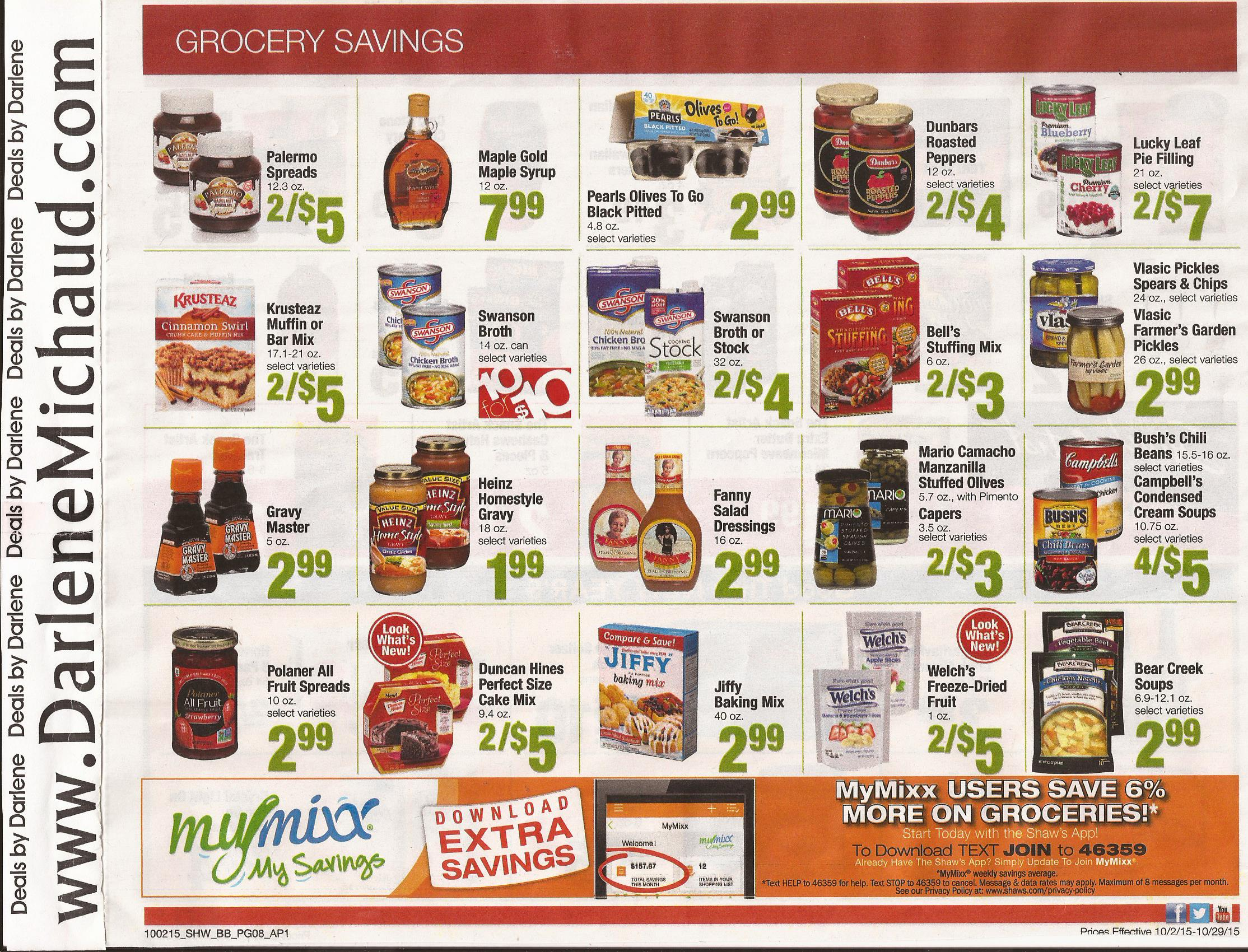 shaws-big-book-savings-10-2-10-29-page-08