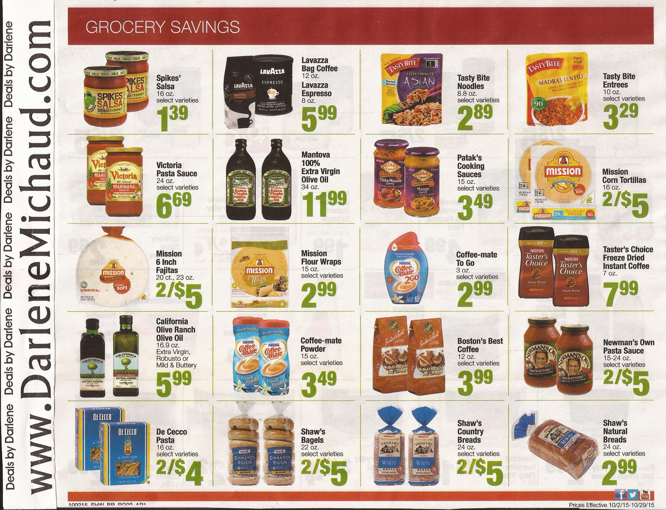shaws-big-book-savings-10-2-10-29-page-09