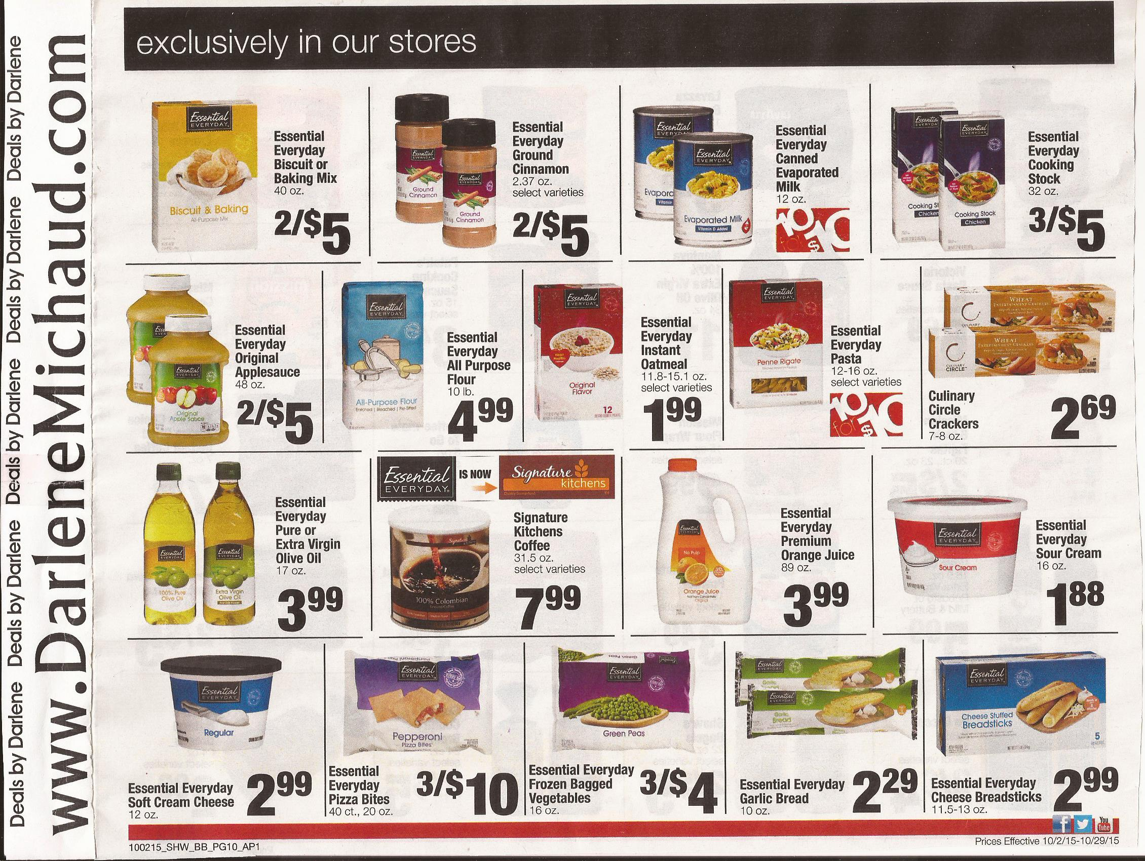 shaws-big-book-savings-10-2-10-29-page-10