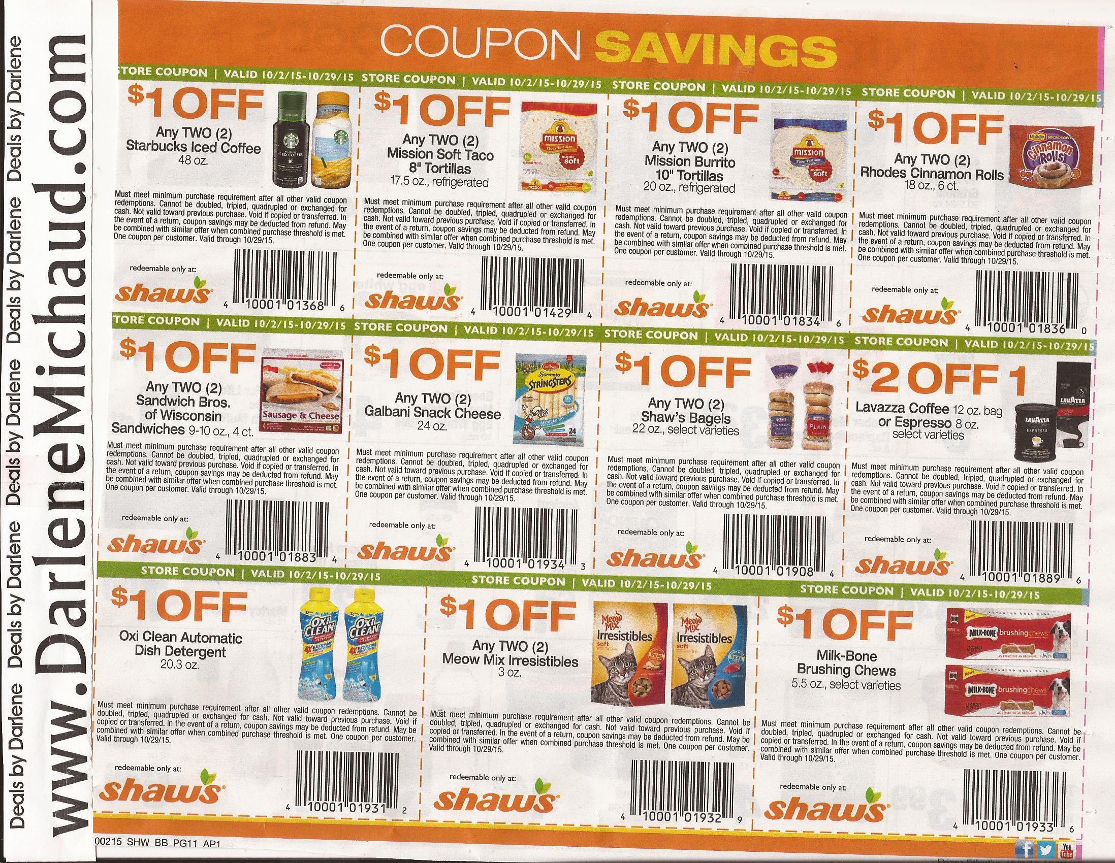shaws-big-book-savings-10-2-10-29-page-11