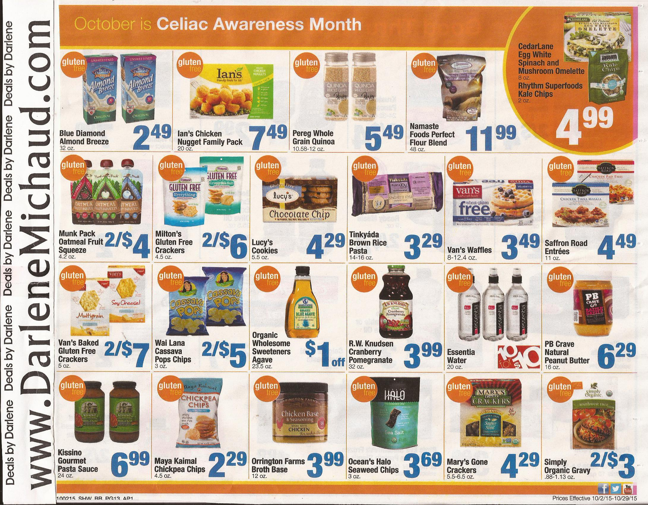 shaws-big-book-savings-10-2-10-29-page-13