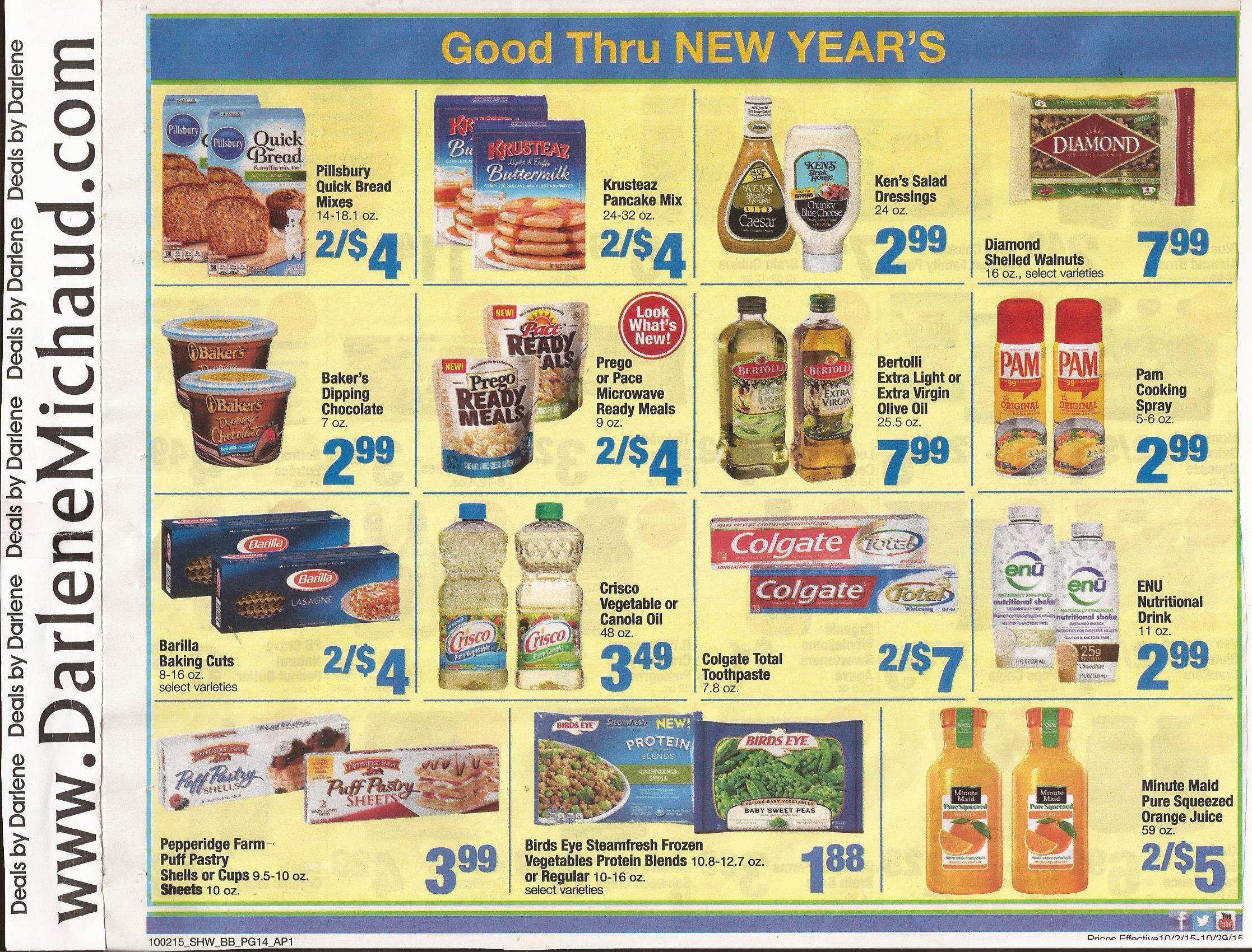 shaws-big-book-savings-10-2-10-29-page-14