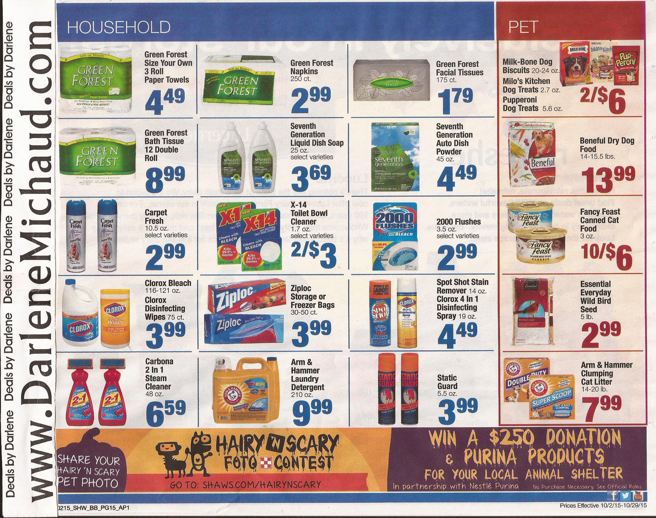 shaws-big-book-savings-10-2-10-29-page-15